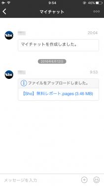 IMG_0523