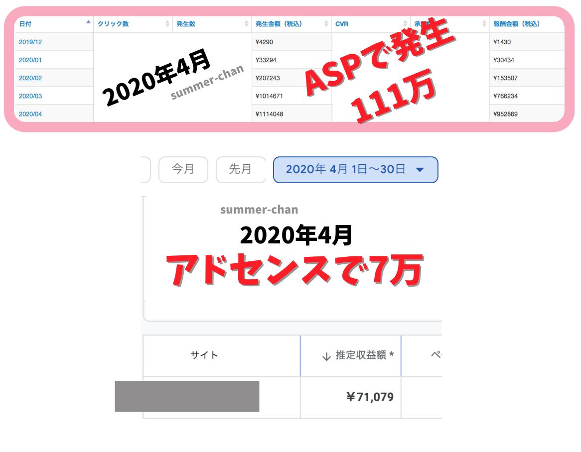 コンサル生の夏目さんが月収118万円達成したのでインタビューしてみました!